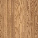 American Vintage Black Cherry Oak 3/8 in. Thick x 5 in. Wide Engineered Scraped Hardwood Flooring (25 sq. ft. / case)