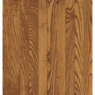 Bruce Ash Gunstock 3/4 in. Thick x 3-1/4 in. Wide x Random Length Solid Hardwood Flooring (22 sq. ft. /case)