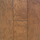 Millstead Antique Maple Bronze Engineered Hardwood Flooring - 5 in. x 7 in. Take Home Sample