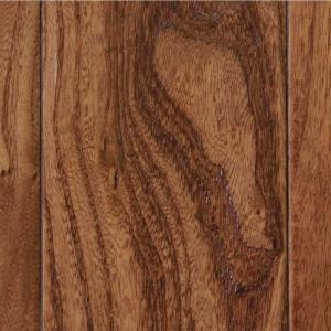 Home Legend Hand Scraped Elm Desert 3/8 in. Thick x 3-1/2 in. Wide x 35-1/2 in. Length Click Lock Hardwood Flooring(20.71 sq.ft/cs)