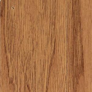 Bruce ClickLock 3/8 in. x 3 in. Hickory Smokey Topaz Engineered Hardwood Flooring