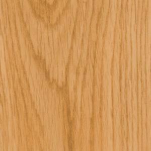 Home Legend Heavy Duty Pioneer Oak Click Lock Hardwood Flooring - 5 in. x 7 in. Take Home Sample