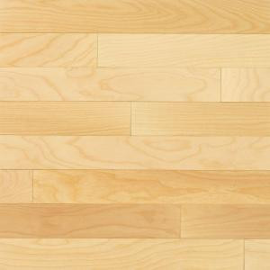 Hartco 1/2 in. x 5 in. Random Length Urban Classic Saffron 28 sq. ft. Engineered Hardwood
