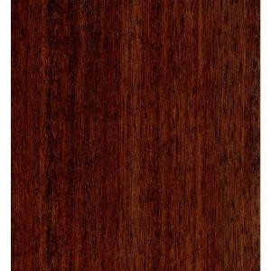 Home Legend Malaccan Walnut 3/4 in. Thick x 4-3/4 in. Wide x Random Length Solid Hardwood Flooring (18.7 sq. ft. / case)