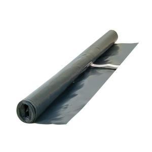 Roberts 120 sq. ft. Roll of 6mil MoistureBarricade Polyethylene Underlay Film