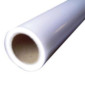 MP Global Moisture Barrier 480 in. x 2-1/2 ft. x 40 ft. Polyethylene Film Underlayment