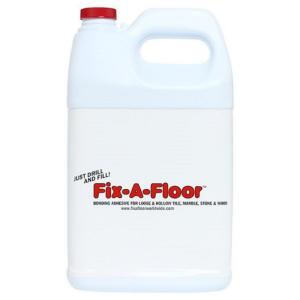 Fix-A-Floor 1-gal. Repair Adhesive