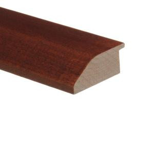 Zamma Maple Plano Cherry 3/4 in. Thick x 1-3/4 in. Wide x 94 in. Length Hardwood Multi-Purpose Reducer Molding