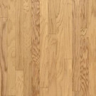 Bruce Town Hall Oak Natural 3/8 in. Thick x 3 in. Wide x Random Length Engineered Hardwood Flooring 30 sq. ft./case