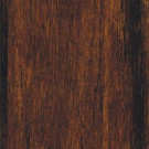 Home Legend Strand Woven Java 3/8 in. Thick x 5-1/8 in. Wide x 36 in. Length Click Lock Bamboo Flooring (25.625 sq. ft. / case)