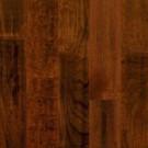 Bruce Montrose Amberwood 1/2 in. Thick x 5 in. Wide x Random Length Engineered Hardwood Flooring (28 sq. ft. / case)