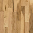 Bruce American Originals Country Natural Maple 3/4 in. x 2-1/4 in. x Random Length Solid Hardwood Flooring (20 sq. ft. / case)