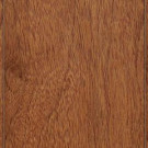 Home Legend Hand Scraped Fremont Walnut 3/8 in.Thick x 5 in.Wide x 47-1/4 in. Length Click Lock Hardwood Flooring (26.25 sq.ft/case)