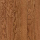 Mohawk Raymore Oak Saddle 3/4 in. Thick x 3.25 in. Wide x Random Length Solid Hardwood Flooring (17.6 sq. ft./case)
