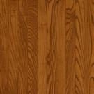 Bruce American Originals Copper Dark Oak 3/8 in. Thick x 3 in. Wide Engineered Click Lock Hardwood Flooring (22 sq. ft. /case)