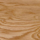 Heritage Mill Red Oak Unfinished 1/2 in. Thick x 3 in. Wide x Random Length Engineered Hardwood Flooring (24 sq. ft. / case)