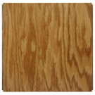 Ludaire Speciality Tile Red Oak Natural 12 in. x 12 in. Engineered Hardwood Tile Flooring (18 sq. ft. / case)