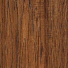 Home Legend Distressed Kinsley Hickory 1/2 in.Thick x 5 in. Widex 47-1/4 in. Length Engineered Hardwood Flooring (26.25 sq.ft./case)