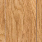 Home Legend Oak Summer 1/2 in.Thick x 3-1/2 in.Wide x 35-1/2 in. Length Engineered Hardwood Flooring (20.71 sq. ft. / case)