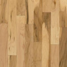 Bruce American Originals Country Natural Maple 3/8 in. x 3 in. Wide Engineered Click Lock Hardwood Flooring (22 sq. ft. /case)
