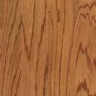Mohawk Oakhurst Golden 3/8 in. Thick x 5 in. Wide x Random Length Engineered Hardwood Flooring