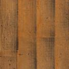 Bruce Cliffton Maple Santa Fe Engineered Hardwood Flooring - 5 in. x 7 in. Take Home Sample