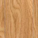 Home Legend Oak Summer 3/4 in. Thick x 3-1/2 in. Wide x Random Length Solid Hardwood Flooring (15.53 sq. ft/case)