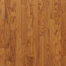 Bruce Wheat Oak Engineered Hardwood Flooring - 5 in. x 7 in. Take Home Sample