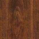 Home Legend Hand Scraped Birch Bronze 1/2 in. Thick x 4-3/4 in. Wide x 47-1/4 in. Length Engineered Hardwood Flooring