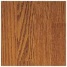 Mohawk Wilston Oak Golden 5/16 in. Thick x 3 in. Wide x Random Length Engineered Hardwood Flooring (32 sq. ft./case)