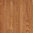Bruce American Vintage Natural White Oak 3/8 in. Thick x 5 in. Wide Engineered Scraped Hardwood Flooring (25 sq. ft. / case)