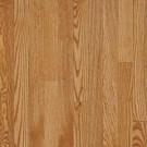 Bruce Plano Marsh Hardwood Flooring - 5 in. x 7 in. Take Home Sample