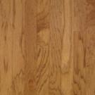 Bruce ClickLock 3/8 in. x 5 in. Hickory Smokey Topaz Engineered Hardwood Flooring 22 sq. ft/case