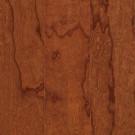 Mohawk Asherton Spice Cherry 1/2 in. Thick x 4 in. Wide x Random Length UNICLIC Engineered Hardwood Flooring(19.5 sq. ft./case)