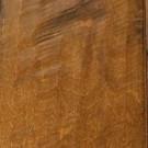 Shaw Palisade Maple Auburn 3/8 in. Thick x 5 in. Wide x Random Length Engineered Hardwood Flooring (19.72 sq. ft. / case)