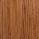 Home Legend High Gloss Elm Sand 1/2 in. Thick x 4-3/4 in. Wide x 47-1/4 in. Length Engineered Hardwood Flooring (24.94 sq.ft./ case)
