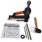 POWERNAIL 16-Gauge Manual Hardwood Floor Ratcheting Surface Nailer