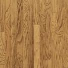 Bruce ClickLock 3/8 in. x 5 in. x Random Length Oak Harvest Engineered Hardwood Flooring