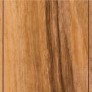 Hampton Bay Natural Palm Laminate Flooring- 5 in. x 7 in. Take Home Sample