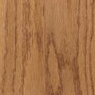 Mohawk Wilston Golden Oak 5/16 Thick x 5 in. Wide x Random Length Engineered Hardwood Flooring (32 sq. ft./case)