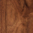 Home Legend Handscraped Tobacco Canyon Acacia 3/8 in. Thick x 4-3/4 in. Wide x 47-1/4 in. Length Click Lock Hardwood Flooring