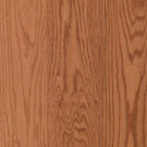 Mohawk Raymore Oak Butterscotch 3/4 in. Thick x 5 in. Wide x Random Length Solid Hardwood Flooring (19 sq. ft./case)