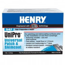 Henry 547 3 lb. Unipro Patch and Skimcoat