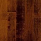 Bruce Montrose Raisin 1/2 in. Thick x 5 in. Wide x Random Length Engineered Hardwood Flooring (28 sq. ft. / case)