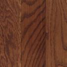 Mohawk Oak Cherry 3/8 in. Thick x 5 in. Wide x Random Length Engineered Hardwood Flooring (28.25 sq. ft./ case)