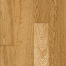 Bruce Laurel 3/4in. x 2-1/4 in. x Random Length Seashell Oak Solid Hardwood Flooring (20 sq.ft./case)