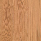 Mohawk Raymore Red Oak Natural 3/4 in. Thick x 5 in. Wide x Random Length Solid Hardwood Flooring (19 sq. ft./case)