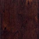 Home Legend Hand Scraped Walnut Java 3/4 in. Thick x 4-3/4 in. Width x Random Length Solid Hardwood Flooring (18.70 sq.ft/case)