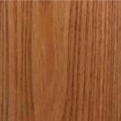 Home Legend High Gloss Elm Sand Click Lock Hardwood Flooring - 5 in. x 7 in. Take Home Sample