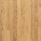 Bruce 3/8 in. x 5 in. x Random Length Engineered Oak Rustic Natural Hardwood Floor (30 sq. ft./case)